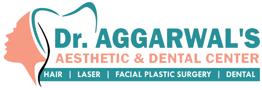 Dr Aggarwals Clinic