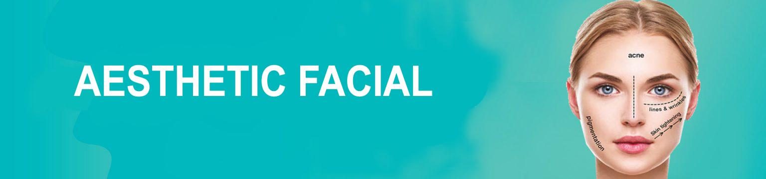 AESTHETIC-FACIAL-1536x360 copy