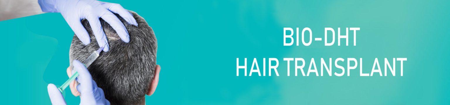 BIO-DHT-HAIR-TRANSPLANT-1536x360