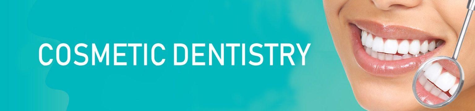 COSMETIC-DENTISTRY-1536x360