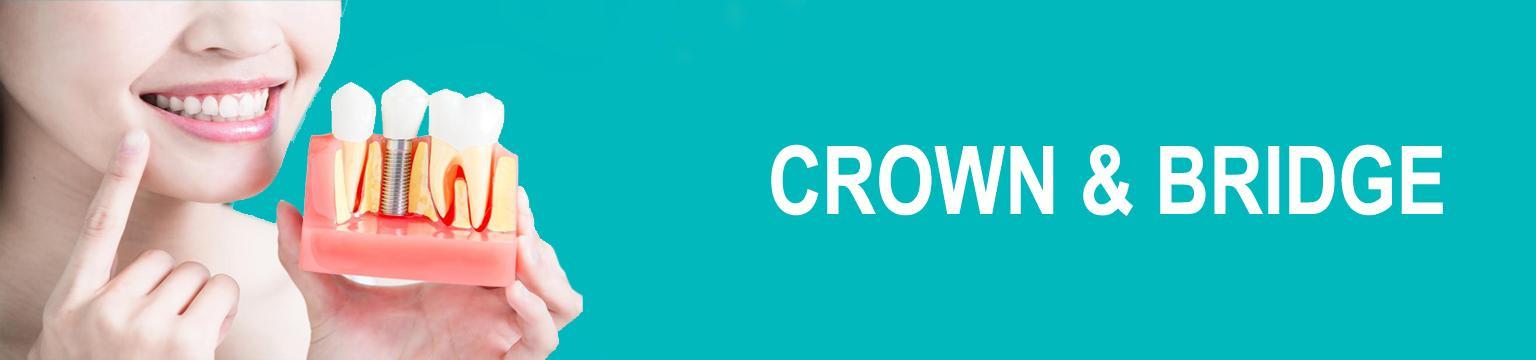 CROWN-1536x360 copy