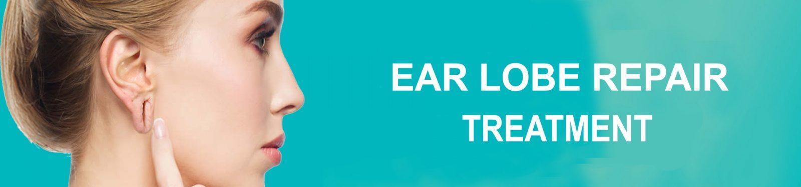 EAR LOBE copy