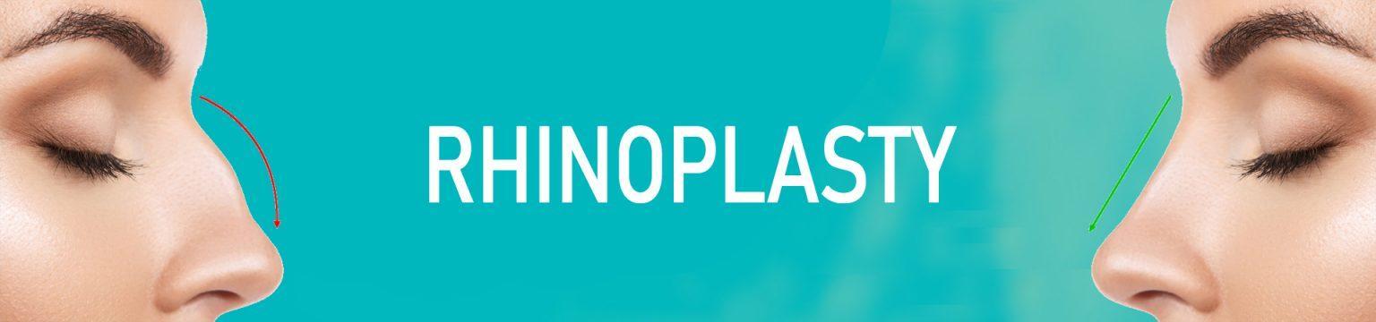 RHINOPLASTY-1536x360